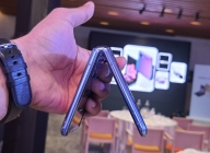 Pre-book Samsung Z Flip in India at Rs 1.10 lakh from Feb 21
