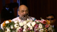 All NE capitals will be connected by road, air by 2021: Shah