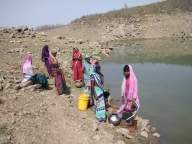In gold-rich Sonbhadra, 269 villages afflicted by fluorosis