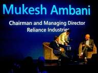 Microsoft-Jio defining partnership of decade: Mukesh Ambani