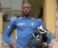 T20 WC: Hundred percent, it would be my biggest life achievement in sports, says Rabada