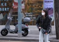 Major S.Korean travel agencies expected to recover from pandemic fallout