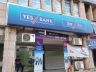 Yes Bank's Q2FY22 YoY net profit up over 74%