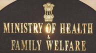 ALERT: Covid-19: 354 new cases, 8 deaths in last 24 hours: Health Ministry