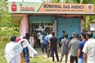 COVID-19 active cases in northeast rise to 32, Assam alone 27