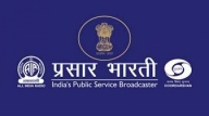 Prasar Bharati ends PTI subscription, seeks fresh proposal (Lead)