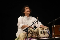 Humanity needs to come together, says Ustad Zakir Hussain