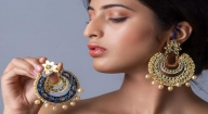 Tips to keep your fashion jewellery rust free