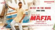 Tamil film 'Mafia Chapter 1' under scanner for using pics of serial killer victims