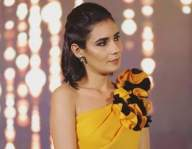 Geetika Vidya: I was told 25 is too old an age to become an actress