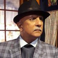Rajesh Puri: After 130 films still haven't found role to fit my calibre