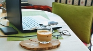 Work from Home Without Ruining Your Relationships