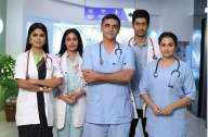 Switch to medical dramas on World Health Day