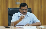 Delhi soon to have 5,500 Covid beds in govt hospitals: Kejriwal