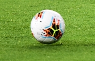 French football to return in late July with two Cup finals