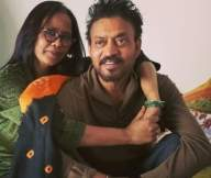 Sutapa recalls travelling to North-East with Irrfan in 2017