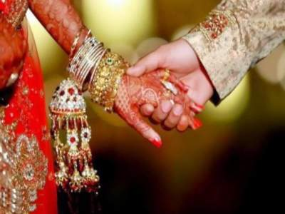 UP man marries woman after faking identity, held