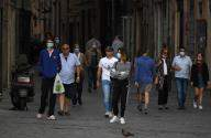 'Human development on course to decline after 30 yrs'