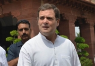 No country thought of exit strategy, says Swedish physician to Rahul