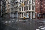 New York state steps up reopening
