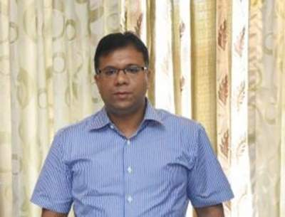 Goa directs remdesivir manufacturers to keep medicine stock on standby