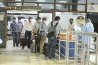 New SOP to bring Indians stranded abroad focuses on needy first