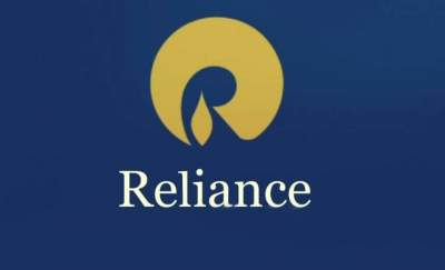 At over Rs 53k cr, RIL achieves successful closure of India'...