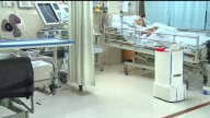 Covid deaths, positive cases continue to surge in Telangana