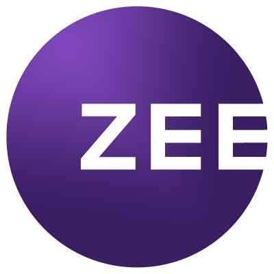 Telly monolith in the making: Sony to have majority stakes in ZEEL merger