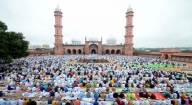 A-Z of Eid-ul-Fitr: All you need to know