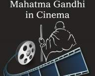 Depiction of Gandhi in films: Has it remained true to Mahatma in reality?