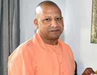 Yogi cabinet approves draft ordinance on religious conversions,also known as 'love jihad'
