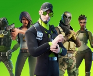 Fortnite Chapter 2, Season 3 to now arrive on June 11