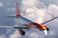 easyJet to launch consultation process on staff reduction