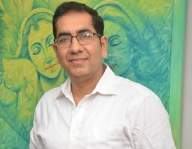 Dabur well placed to tap in post-Covid market: Mohit Malhotra (IANS Interview)