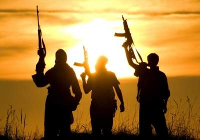 'Pak terror groups send trainers to Afghanistan for targeted...
