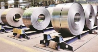 Govt ready for another cut in import duty on steel to tame prices (IANS Exclusive)