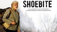 Is this why Big B-starrer 'Shoebite' never released?