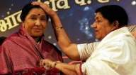Asha Bhosle: Lata didi and I rarely discuss music (IANS Interview)