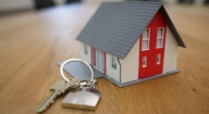 Covid hits housing supply, launches down 59% in April-June