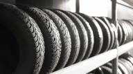 Improving demand to trigger tyre industry's growth