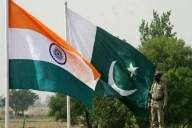 India shames Pak for failure to crack down on terror perpetrators
