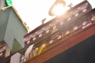 Nearly 80% believe India's actions can bolster Tibetan cause: Survey