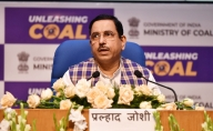 Situation to normalise in three-four days, Union Minister on coal crisis