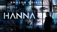 'Hanna 2': Predictable but packs a punch (IANS Review; Rating: * * * )
