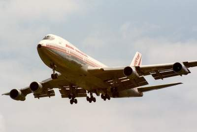 Air India ends services of trainee cabin crew citing aviatio...