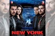 Neil Nitin Mukesh recalls working with Irrfan Khan in 'New York'