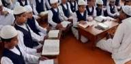 Muslim education in India: Need for private and public sector investment (Comment)