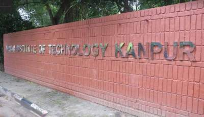 IIT-K to study impact of immersion of bodies in water, soil