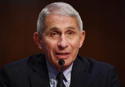 Covid-19 in US going to get worse: Fauci